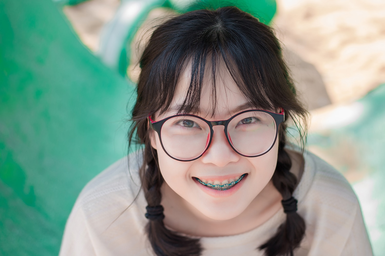 Ortodoncia para Niños en Panamá
